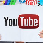 Why YouTube Marketing Should Be Part Of Your Marketing Strategy