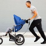 6 things to consider while taking your baby outside