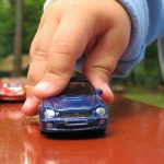 Purpose of insuring your car