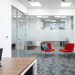 Benefits of a good office fit-out