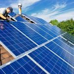 Fast Facts about Solar Power