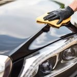All about car exterior and interior cleaning