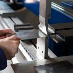 4 Key Aspect To Consider When Hiring Metal Fabrication Companies